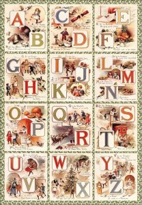 Jigsaw_Collections_-_Victorian_Xmas_Alphabet_-_Oct_16_1065x1537