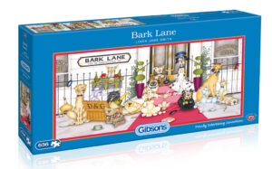 G4042_Bark_Lane_box_copy