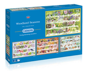 G5048_Woodland_Seasons_box_copy