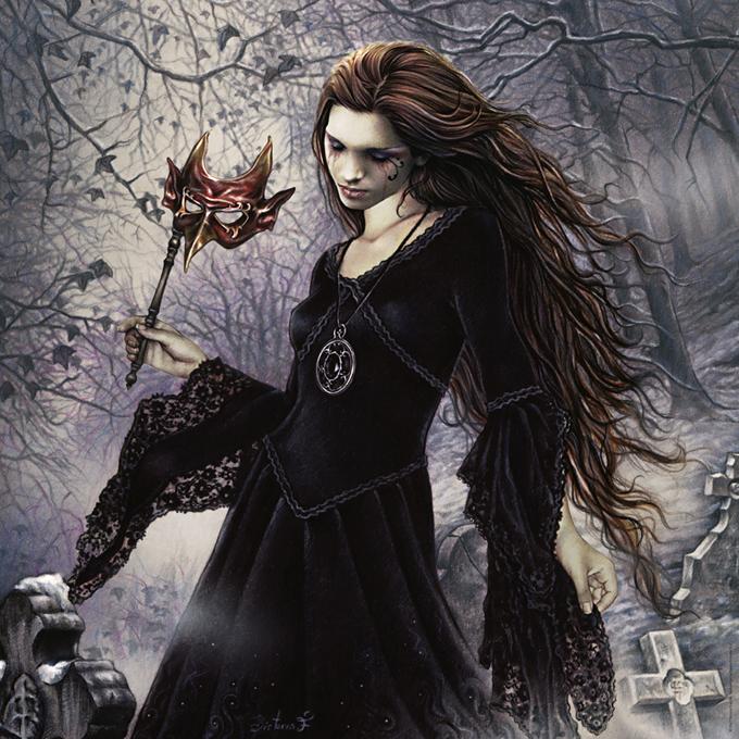 Heye - 29830 - New Black (Victoria Frances) - 1000 Piece   Barneys ...
